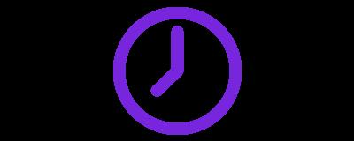 https://godel.se/app/uploads/2017/04/flytta-godel-seflytta-anmal-i-tid-1-kopiera-400x160.png