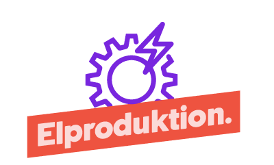 https://godel.se/app/uploads/2021/02/elproduktion-ikon.png
