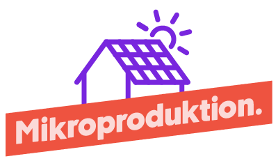 https://godel.se/app/uploads/2021/02/mikroproduktion-ikon.png